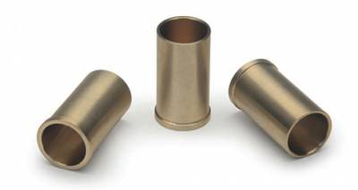 Rod & Lifter Bushings