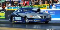 Aaron Tremayne - Tremaniac Racing