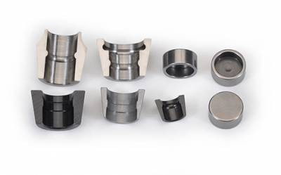 Misc Valve-Train Components