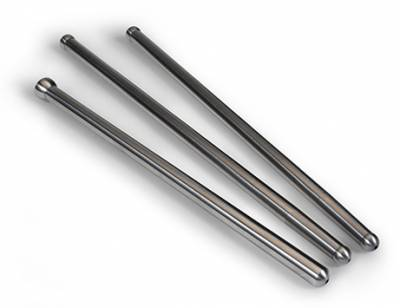 Diesel Valve Train Components - Diesel Push Rods