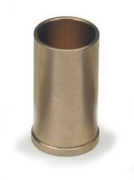 Rod & Lifter Bushings - Custom Bushings